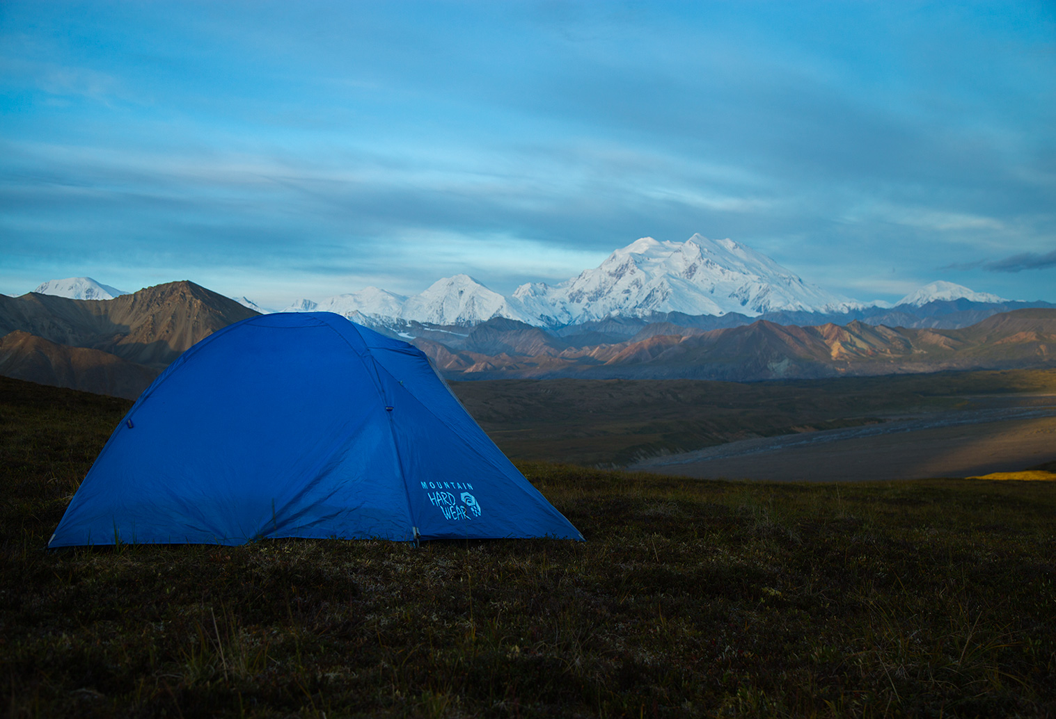 mountain-hardware-tent-denali